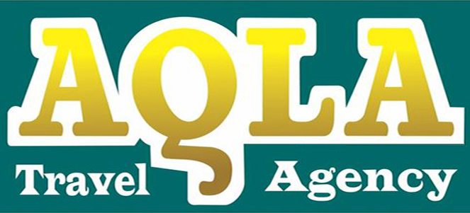 Aqla Travel